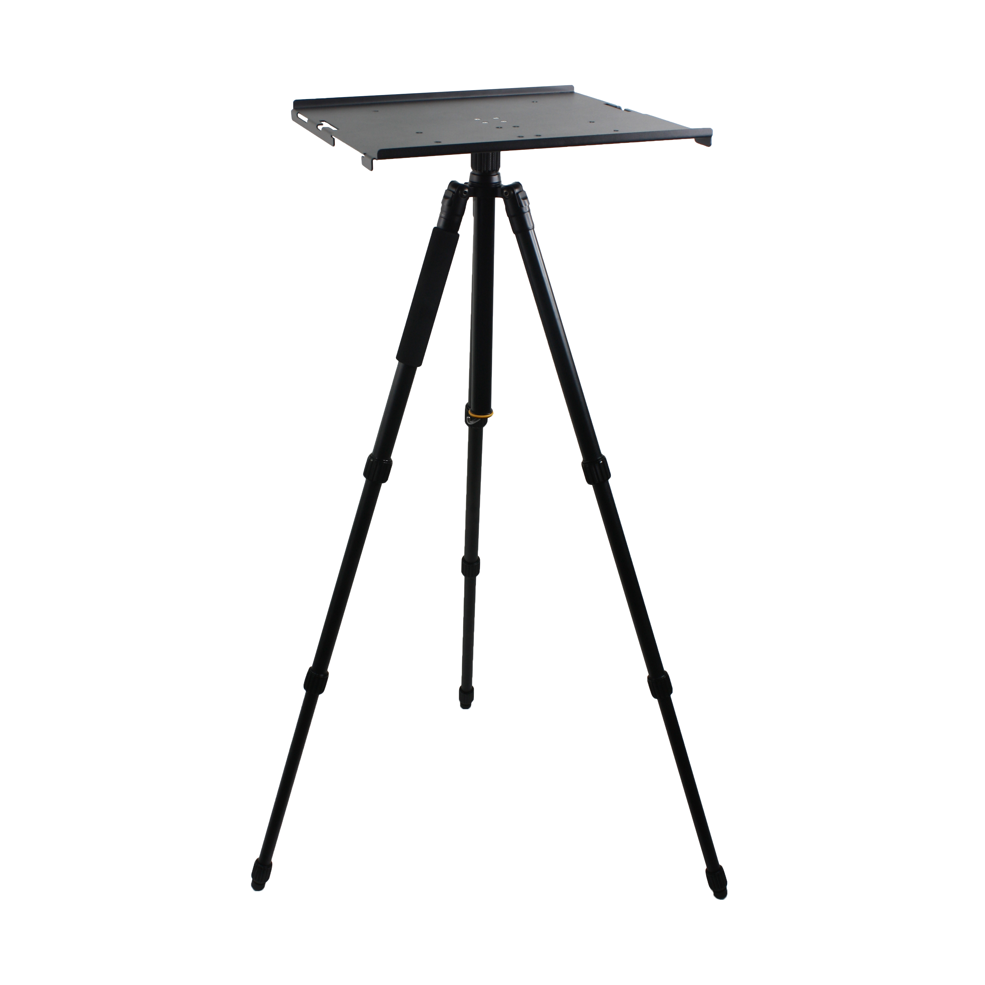Table top + tripod set (without ball head) TS-TT01