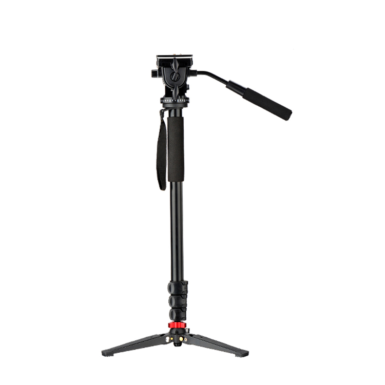 Monopod TS-MP901