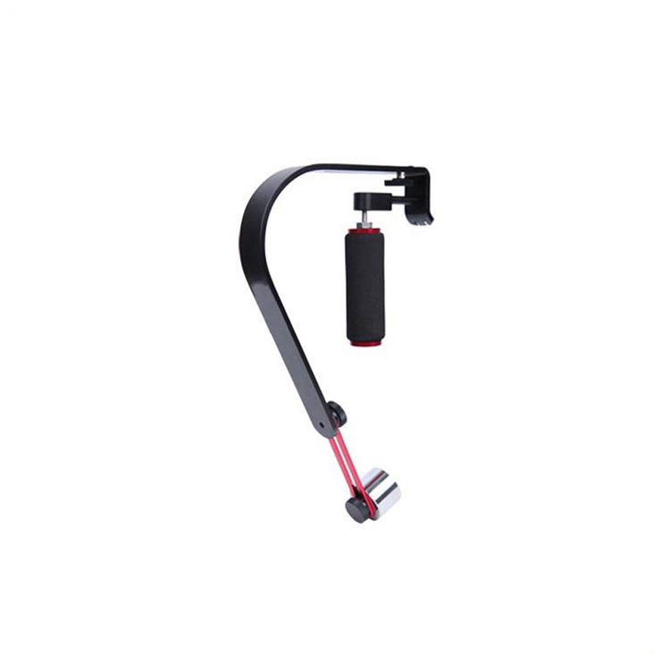 Camera/Video Stabilizer TS-CS09