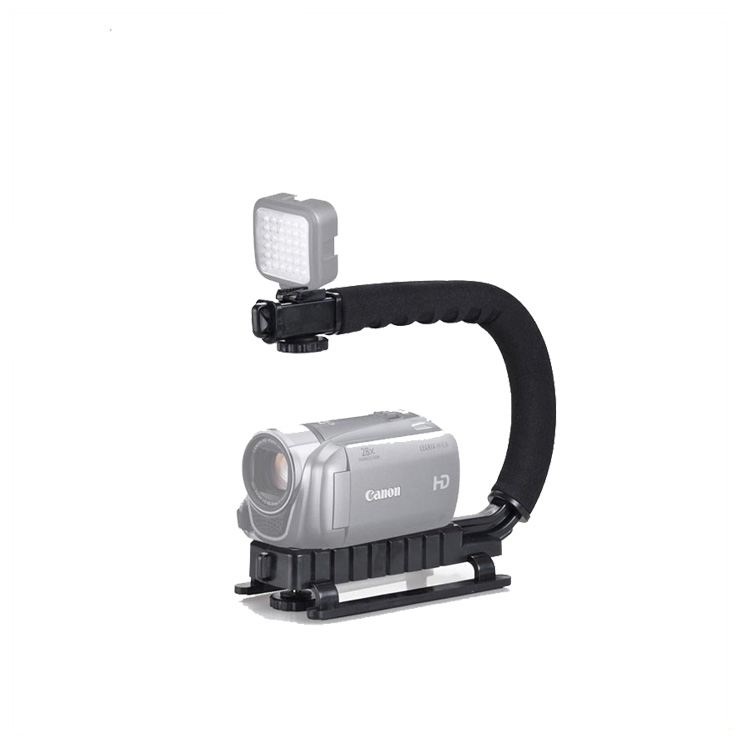 Camera/Video Stabilizer TS-CS06