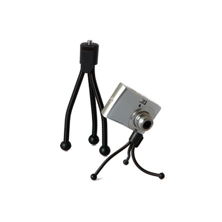 Mini Tripod TS-TRM030