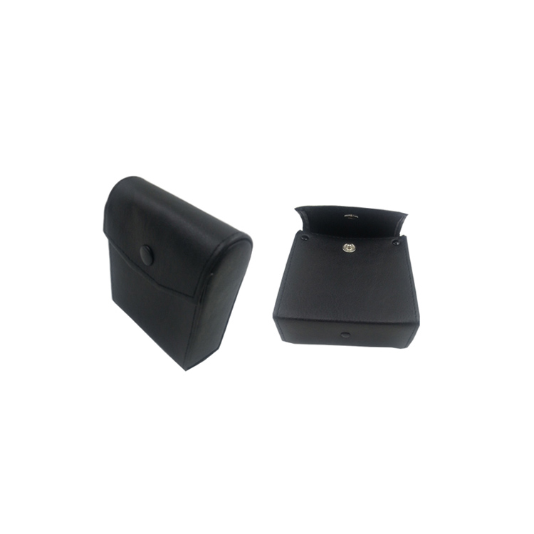 Lens Filter Bags TS-FB01