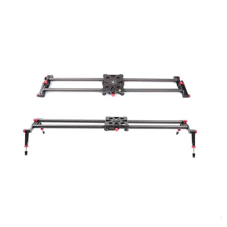 Camera Video Track Slider TS-SL02