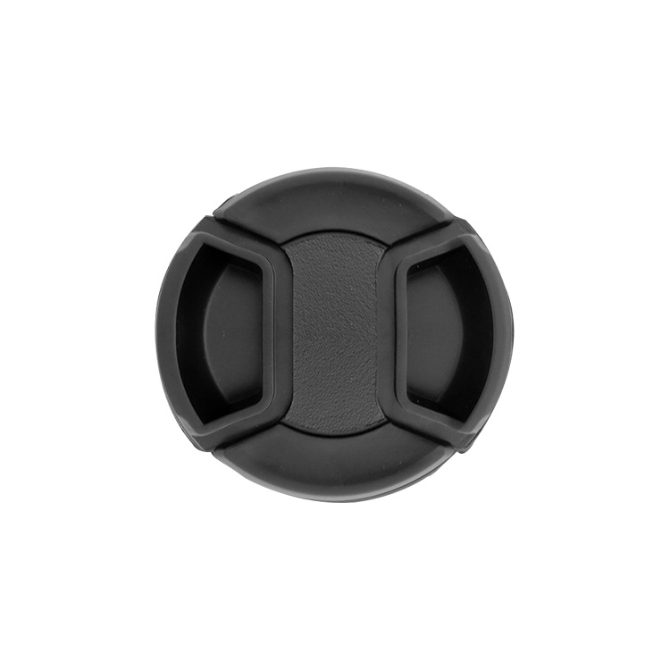 Lens Cover TS-LC01