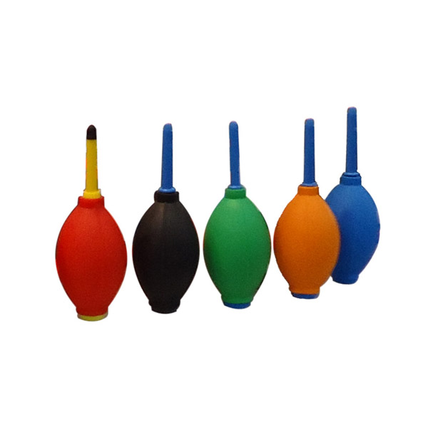 Bulb Blower TS-BL01(B)