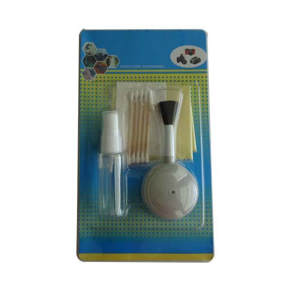 Cleaning Kit TS-CK01B