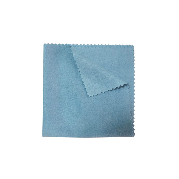 Cleaning Cloth TS-CL02B