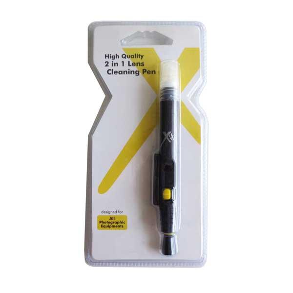 Lens Cleaning Pen TS-LP02